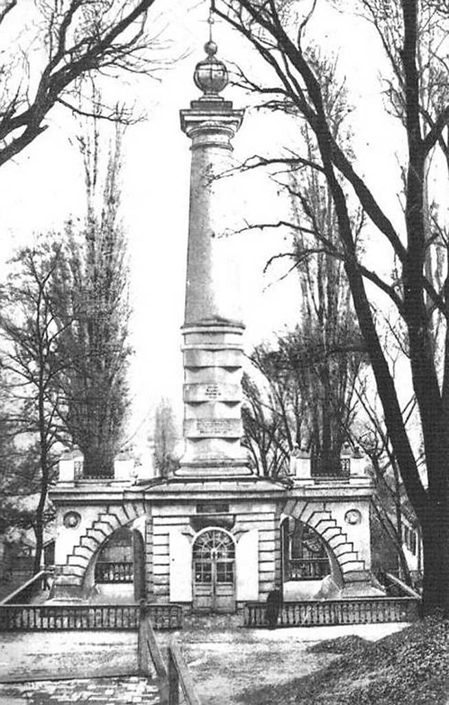 Фото 1900-х гг